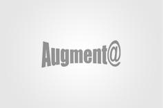 Augment@