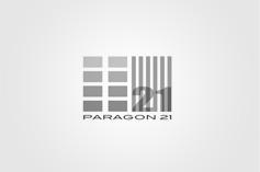Paragon21
