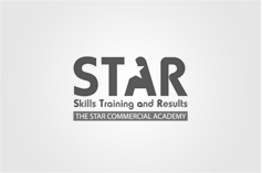 Star Commercial Academy