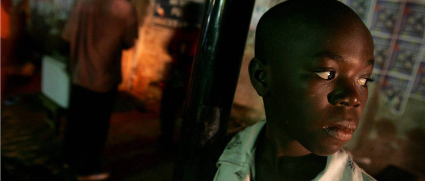 street-child-africa-1