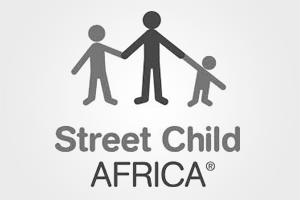 street-child-africa