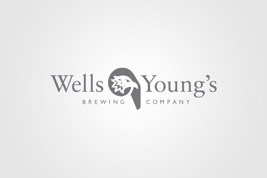 wellsyoungs