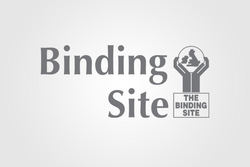 binding-site