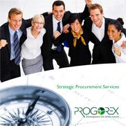 Progorex Brochure