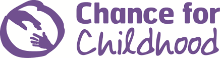 chanceforchildhood